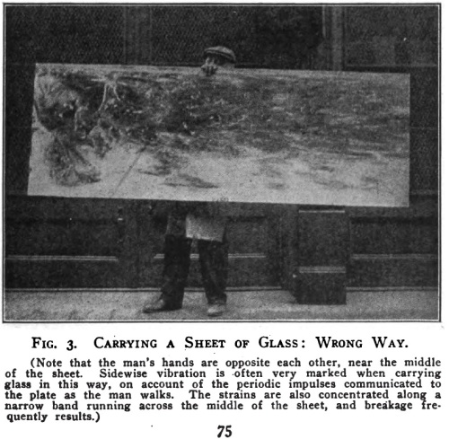 carrying-sheet-of-glass-wrong-way