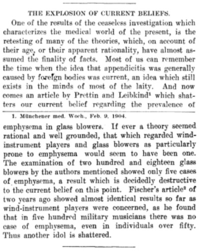 emphysema-in-glass-blowers-1904