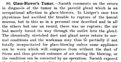 jama-glass-blowers-tumor