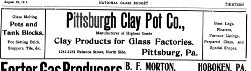 pittsburg-clay-pot-co