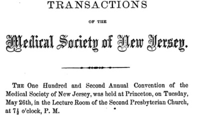 trans-med-soc-nj-1868